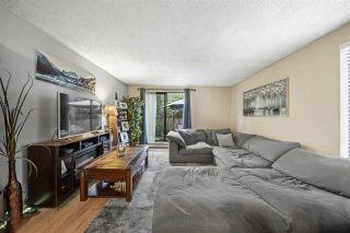 """Photo 11: 102 9138 CAPELLA Drive in Burnaby: Simon Fraser Hills Townhouse for sale in """"Mountain Wood"""" (Burnaby North)  : MLS®# R2541472"""