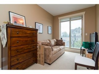 """Photo 17: 300 9060 BIRCH Street in Chilliwack: Chilliwack W Young-Well Condo for sale in """"The Aspen Grove"""" : MLS®# R2115695"""