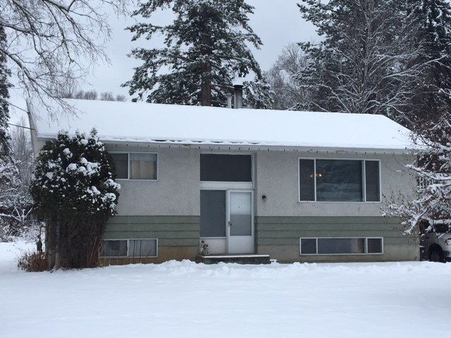 """Photo 1: Photos: 1811 POPLAR Avenue in Quesnel: Red Bluff/Dragon Lake House for sale in """"RED BLUFF"""" (Quesnel (Zone 28))  : MLS®# R2525344"""