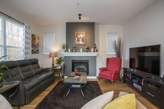 """Photo 9: 71 8089 209 Street in Langley: Willoughby Heights Townhouse for sale in """"Arborel Park"""" : MLS®# R2560778"""