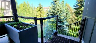 Photo 44: 12 Blue Heron View in Lake Newell Resort: Condo for sale : MLS®# A1087319