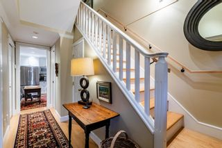 Photo 4: 3635 W 2ND Avenue in Vancouver: Kitsilano 1/2 Duplex for sale (Vancouver West)  : MLS®# R2620919
