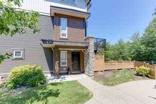 """Photo 3: 43 5888 144 Street in Surrey: Sullivan Station Townhouse for sale in """"ONE44"""" : MLS®# R2597936"""