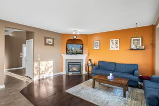 Photo 11: 240 Hawkmere Way: Chestermere Detached for sale : MLS®# A1147898