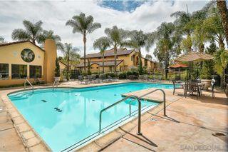 Photo 23: RANCHO SAN DIEGO Condo for sale : 2 bedrooms : 12191 Cuyamaca College Dr E #310 in El Cajon