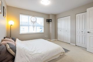 Photo 16: 69 7938 209 STREET in Langley: Willoughby Heights Townhouse for sale : MLS®# R2554277