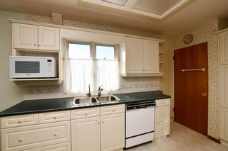 Photo 18: 41 Cawder Drive NW in Calgary: Collingwood Detached for sale : MLS®# A1063344