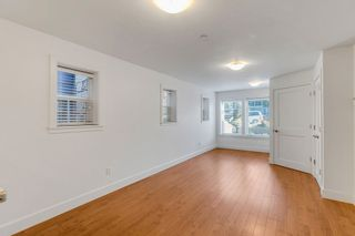 Photo 34: 2415 DUNBAR Street in Vancouver: Kitsilano House for sale (Vancouver West)  : MLS®# R2565942