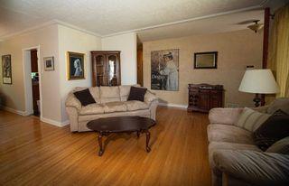 Photo 6: 10616 137 Street in Edmonton: Zone 11 House for sale : MLS®# E4253131