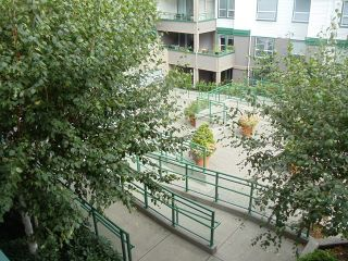 Photo 8: 306 1576 MERKLIN Street in South Surrey White Rock: Home for sale : MLS®# F1320649