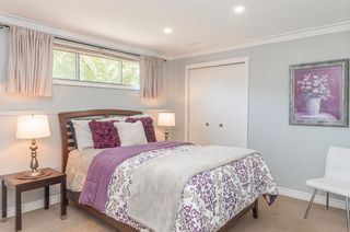 Photo 16: 27 Beech Hill Drive in Lake Echo: 31-Lawrencetown, Lake Echo, Porters Lake Residential for sale (Halifax-Dartmouth)  : MLS®# 202118643