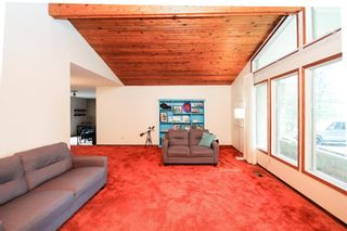 Photo 9: 160 HAY Avenue in St Andrews: House for sale : MLS®# 202125038
