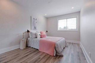 "Photo 13: 1120 PREMIER Street in North Vancouver: Lynnmour Townhouse for sale in ""Lynnmour Village"" : MLS®# R2308217"