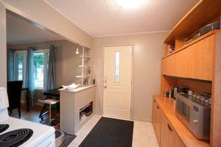 Photo 12: 27 6th St NE in Portage la Prairie: House for sale : MLS®# 202119825