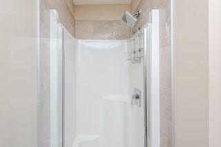 Photo 41: 411 10808 71 Avenue in Edmonton: Zone 15 Condo for sale : MLS®# E4261732