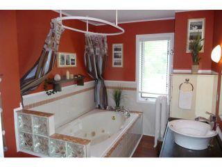 Photo 14: 162 Seven Oaks Avenue in WINNIPEG: West Kildonan / Garden City Residential for sale (North West Winnipeg)  : MLS®# 1213739