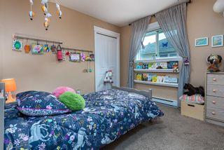Photo 6: 2686B Tater Pl in : CV Courtenay City Half Duplex for sale (Comox Valley)  : MLS®# 872101