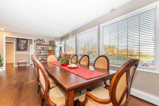 Photo 18: 5353 INTERPROVINCIAL Highway in Abbotsford: Sumas Prairie House for sale : MLS®# R2528573