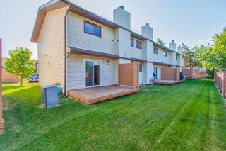 Photo 22:  in Edmonton: Zone 29 Townhouse for sale : MLS®# E4251850