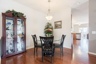 Photo 7: 189 ROYAL CREST View NW in Calgary: Royal Oak Semi Detached for sale : MLS®# C4297360