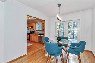 Photo 5: 2754 WEMBLEY Drive in North Vancouver: Westlynn Terrace House for sale : MLS®# R2448886