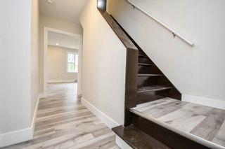 Photo 16: 1029 Sackville Drive in Lower Sackville: 25-Sackville Residential for sale (Halifax-Dartmouth)  : MLS®# 202111547