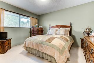 Photo 14: 11998 210TH Street in Maple Ridge: Southwest Maple Ridge House for sale : MLS®# R2553047