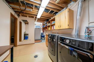 Photo 30: 23 CULLODEN Road in Winnipeg: Southdale Residential for sale (2H)  : MLS®# 202120858