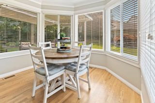 Photo 20: 8237 HAFFNER Terrace in Mission: Mission BC House for sale : MLS®# R2609150