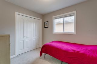 Photo 32: 23 Royal Crest Way NW in Calgary: Royal Oak Detached for sale : MLS®# A1118520