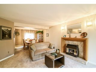 """Photo 4: 15444 90A Avenue in Surrey: Fleetwood Tynehead House for sale in """"BERKSHIRE PARK area"""" : MLS®# F1443222"""