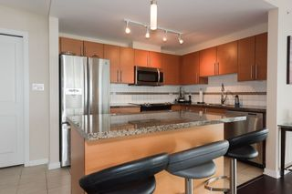 "Photo 20: 2005 2225 HOLDOM Avenue in Burnaby: Central BN Condo for sale in ""Legacy"" (Burnaby North)  : MLS®# R2240436"