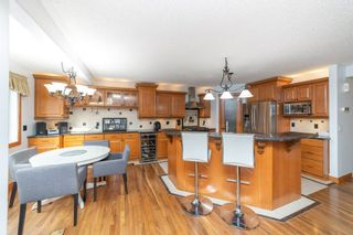 Photo 8: 15 Olympia Court: St. Albert House for sale : MLS®# E4227207