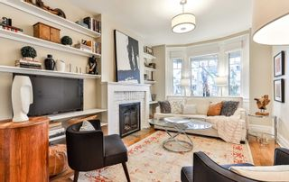 Photo 5: 200 Browning Ave in Toronto: Playter Estates-Danforth Freehold for sale (Toronto E03)  : MLS®# E4702267