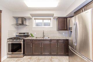 Photo 41: 8739 118 Street in Edmonton: Zone 15 House for sale : MLS®# E4262161