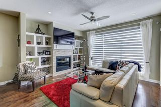 Photo 9: 3514 1 Street NW in Calgary: Highland Park Semi Detached for sale : MLS®# A1089981