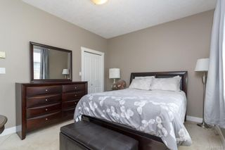 Photo 8: 961 cavalcade Terr in : La Florence Lake House for sale (Langford)  : MLS®# 857117