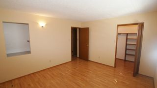 Photo 9: 1 Kayhans Drive in Winnipeg: North Kildonan Residential for sale (North East Winnipeg)  : MLS®# 1204916