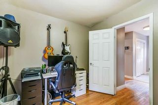 Photo 14: 21 Tivoli Court in Toronto: Guildwood House (Backsplit 4) for sale (Toronto E08)  : MLS®# E4918676