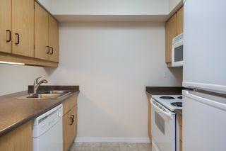 Photo 7: 211 20 ALPINE Place: St. Albert Condo for sale : MLS®# E4248468