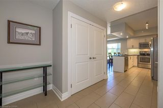 Photo 3: 409 89 S RIDOUT Street in London: South F Residential for sale (South)  : MLS®# 40129541