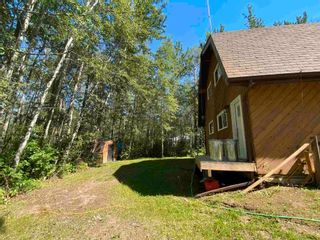 Photo 9: 18 463017 RGE RD 12: Rural Wetaskiwin County House for sale : MLS®# E4252622