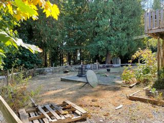Photo 9: 1712 Extension Rd in Nanaimo: Na Chase River Full Duplex for sale : MLS®# 887117