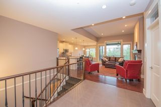 Photo 6: 624 Birdie Lake Court, in Vernon: House for sale : MLS®# 10241602