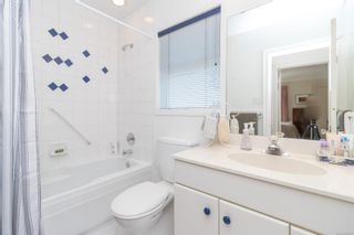 Photo 29: 3190 Richmond Rd in : SE Camosun House for sale (Saanich East)  : MLS®# 880071
