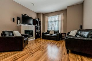 """Photo 3: 10 19455 65 Avenue in Surrey: Clayton Townhouse for sale in """"Two Blue"""" (Cloverdale)  : MLS®# R2390762"""