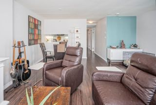 """Photo 9: 1903 1238 MELVILLE Street in Vancouver: Coal Harbour Condo for sale in """"Pointe Claire"""" (Vancouver West)  : MLS®# R2623127"""