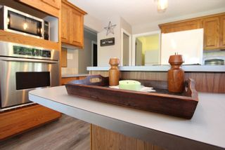 Photo 10: 2921 Cedar Drive in Sorrento: Blind Bay House for sale (South Shuswap)  : MLS®# 10232374