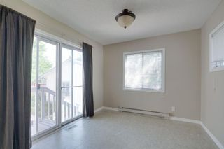 Photo 9: 2204 38 Street SW in Calgary: Glendale Detached for sale : MLS®# A1128360