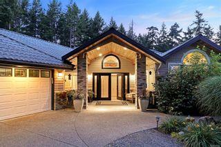 Main Photo: 717 Mahonia Way in Comox: CV Comox Peninsula House for sale (Comox Valley)  : MLS®# 888782